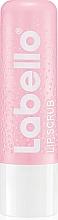 Parfums et Produits cosmétiques Gommage pour lèvres - Labello Wild Rose Scrub