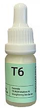 Parfums et Produits cosmétiques Sérum aux céramides pour visage - Toun28 T6 Ceramide Serum