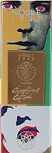 Parfums et Produits cosmétiques Nobile 1942 Vespri Esperidati Exceptoinal Edotion - Eau de Parfum