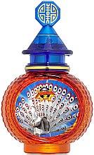 Parfums et Produits cosmétiques First American Brands Kung Fu Panda 2 Lord Shen - Eau de toilette