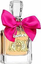 Parfums et Produits cosmétiques Juicy Couture Viva La Juicy - Eau de Parfum