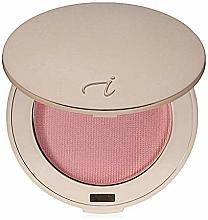 Parfums et Produits cosmétiques Blush - Jane Iredale PurePressed Blush