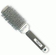 Parfums et Produits cosmétiques Brosse brushing, 62803 - Top Choice