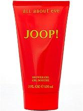 Parfums et Produits cosmétiques Joop! All About Eve - Gel douche parfumé