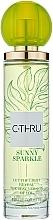 Parfums et Produits cosmétiques C-Thru Sunny Sparkle - Eau de Toilette