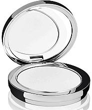 Parfums et Produits cosmétiques Poudre transparente pour visage - Rodial Instaglam Compact Deluxe Translucent Hd Powder