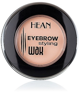 Cire à sourcils - Hean Wax Styling Eyebrow