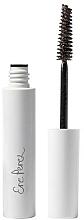 Parfums et Produits cosmétiques Mascara waterproof à l'huile d'amande - Ere Perez Natural Almond Mascara