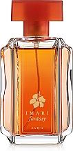 Parfums et Produits cosmétiques Avon Imari Fantasy - Eau de Toilette