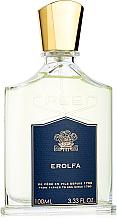 Parfums et Produits cosmétiques Creed Erolfa - Eau de Parfum