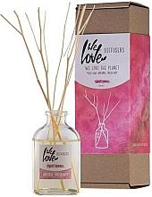 Parfums et Produits cosmétiques Diffuseur de parfum - We Love The Planet Sweet Senses Diffuser