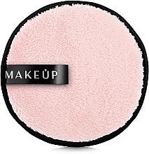 Parfums et Produits cosmétiques Éponge nettoyante pour visage, My Cookie, rose poudré - MakeUp Makeup Cleansing Sponge Powder