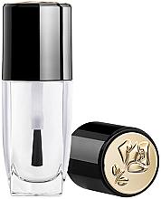 Parfums et Produits cosmétiques Base coat - Lancome Le Vernis Top Coat