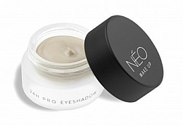 Parfums et Produits cosmétiques Base de fards à paupières - NEO Make Up 24H Pro Eyeshadow