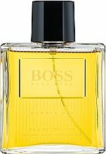 Parfums et Produits cosmétiques Hugo Boss Number One - Eau de Toilette