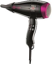 Parfums et Produits cosmétiques Sèche-cheveux professionnel avec conditionnement ionique - Valera Color Pro 3000 Light