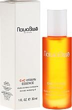 Parfums et Produits cosmétiques Essence intense à la vitamine C pour visage - Natura Bisse C+C Vitamin Essence