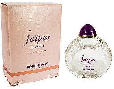 Boucheron Jaipur Bracelet - Eau de Parfum (mini)