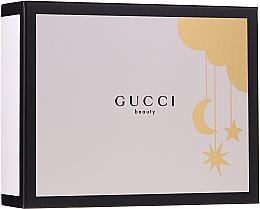 Parfums et Produits cosmétiques Gucci Guilty Pour Homme - Coffret (eau de parfum/50 ml + eau de parfum/15 ml)