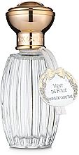 Parfums et Produits cosmétiques Annick Goutal Vent de Folie - Eau de Toilette
