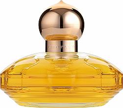 Parfums et Produits cosmétiques Chopard Casmir - Eau de Parfum