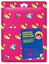 Parfums et Produits cosmétiques Masque pour cheveux - Patch Holic Costopia Moisture Hair Mask