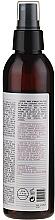 Huile corporelle sèche, Cynorrhodon - Beaute Mediterranea Rosehip Dry Body Oil — Photo N2