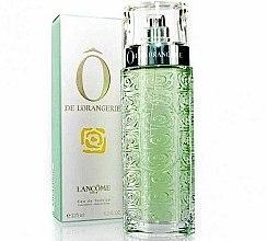 Parfums et Produits cosmétiques Lancome O de L'Orangerie - Eau de toilette