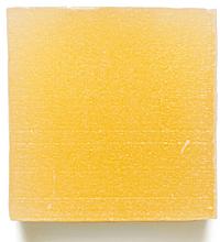 Parfums et Produits cosmétiques Savon pour visage, Herbe du tigre - Toun28 Facial Soap S9 Houttuynia Cordata Centella Asiatica