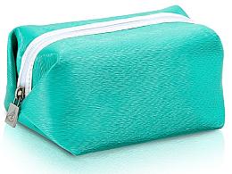 Parfums et Produits cosmétiques Trousse de toilette, turquoise, 20 x 10 x 10 cm - Acqua Dell Elba Beauty da Viaggio