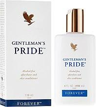 Parfums et Produits cosmétiques Lotion après-rasage sans alcool - Forever Gentleman Pride After Shave Cream