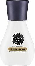Parfums et Produits cosmétiques Traitement pour ongles - Cutex Intense Recovery