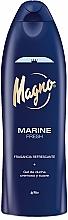 Parfums et Produits cosmétiques Gel douche - La Toja Magno Marine Fresh Shower Gel