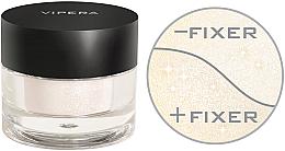 Parfums et Produits cosmétiques Paillettes pour fard à paupières en vrac - Vipera Galaxy Glitter Eye Shadow