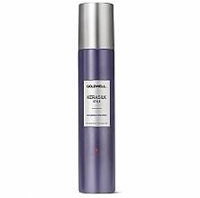 Parfums et Produits cosmétiques Spray de finition texturisant à la kératine pour cheveux - Goldwell Kerasilk Style Texturizing Finish Spray