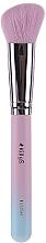 Parfums et Produits cosmétiques Pinceau blush et bronzer - Killys Botanical Inspiration Brush