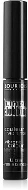 Eyeliner liquide - Bourjois Liner Clubbing — Photo N1