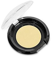 Parfums et Produits cosmétiques Camouflage pour visage - Affect Cosmetics Full Cover Camouflage