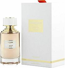 Parfums et Produits cosmétiques Boucheron Orange de Bahia - Eau de Parfum