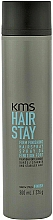 Parfums et Produits cosmétiques Laque cheveux - KMS Califoria Hairstay Firm Finishing Hairspray