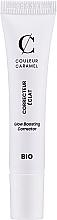 Parfums et Produits cosmétiques Correcteur liquide illuminant pour visage - Couleur Caramel Glow Boosting Corrector
