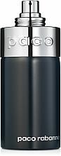 Parfums et Produits cosmétiques Paco Rabanne Paco - Eau de Toilette