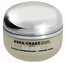 Parfums et Produits cosmétiques Masque raffermissant pour visage - Aura Chake Firming Mask