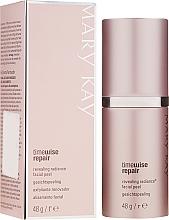 Parfums et Produits cosmétiques Exfoliant visage - Mary Kay TimeWise Repair Peeling