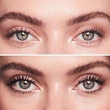 Mascara - Benefit Bad Gal Bang! Volumizing Mascara — Photo N3
