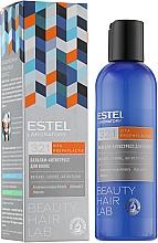 Parfums et Produits cosmétiques Après-shampooing anti-stress à l'extrait de caroubier et kératine - Estel Beauty Hair Lab 32.1 Vita Prophylactic