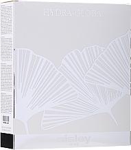 Parfums et Produits cosmétiques Set - Sisley Hydra-Global Moisturizing Discovery Program