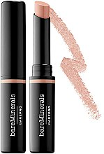 Parfums et Produits cosmétiques Correcteur visage, woterproof - Bare Escentuals Bare Minerals 16-Hour Full Coverage Concealer