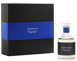 Parfums et Produits cosmétiques Andree Putman Figue En Fleur - Eau de Parfum
