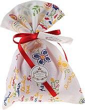 Parfums et Produits cosmétiques Sachet aromatique - Essencias De Portugal Love Charm Air Freshener